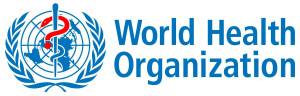 World(?) Health Organization